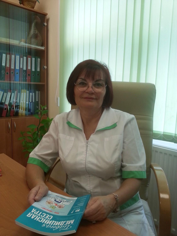 Еремина Александра Алексеевна